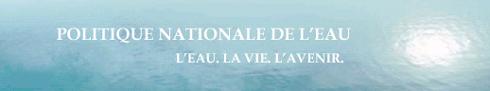image-politique-nationale-de-leau