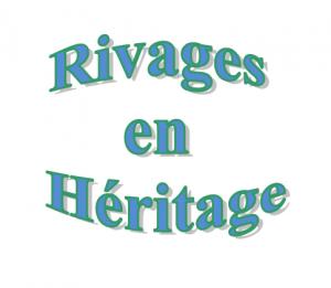 image-rivages-en-heritage