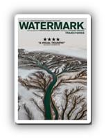 image-watermark