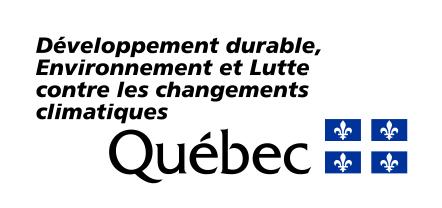 Résultats de recherche d'images pour «mddelcc logo»